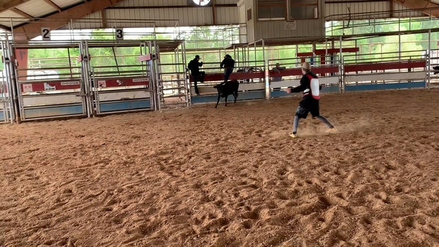 New Caney Tx D Camp 2019 - IMG_0388