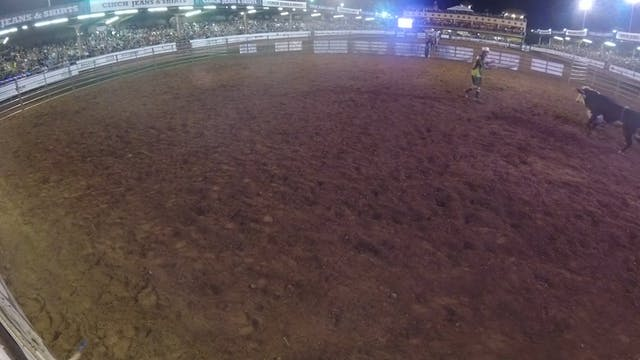 2018 CO Springs GoPro - Schell Apple