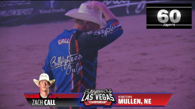 Round 2 - BFO Vegas Championship RD