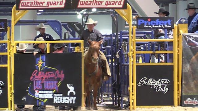 2015 BFO Vegas Championship Round