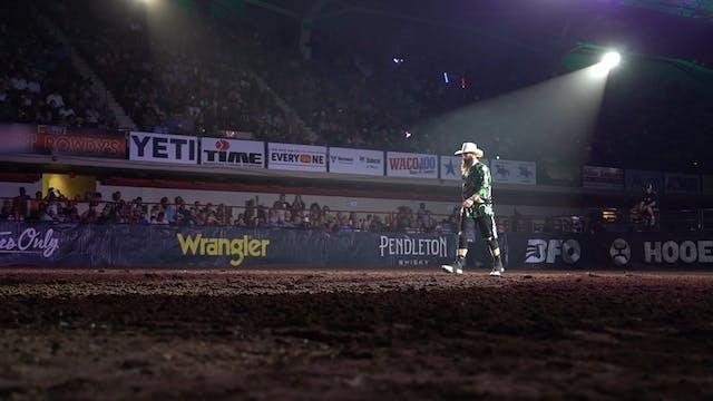 One HOT Bullfight 2019 - Weston Rutko...