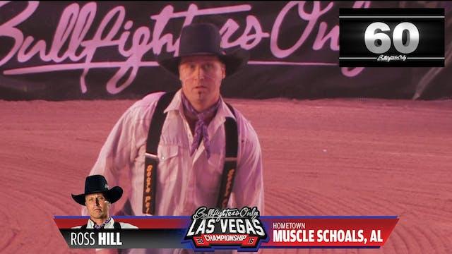 Ross Hill - 2017 BFO Vegas Preliminar...