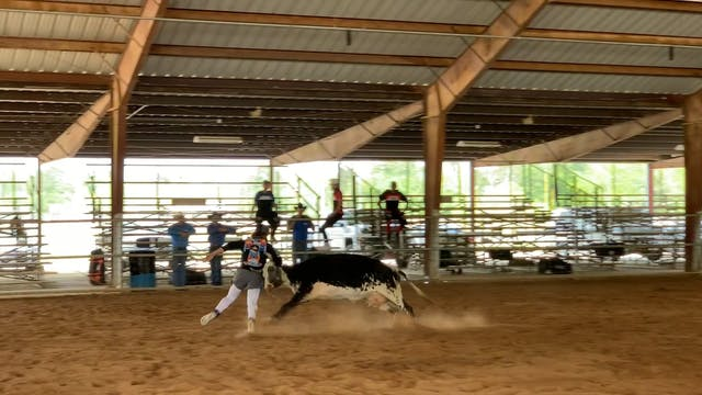 New Caney Tx D Camp 2019 - IMG_0311