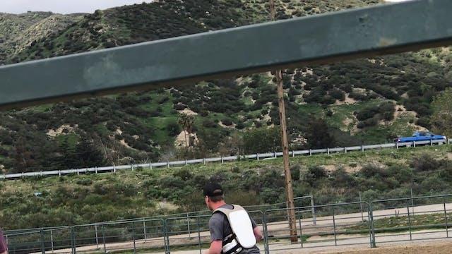 San Bernardino D Camp 2018 - IMG_3906
