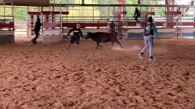 New Caney Tx D Camp 2019 - IMG_0382
