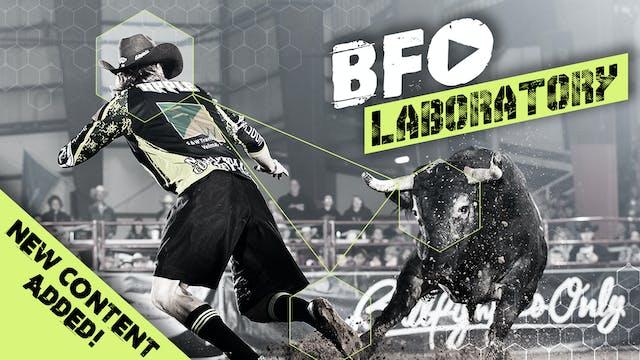 BFO Laboratory