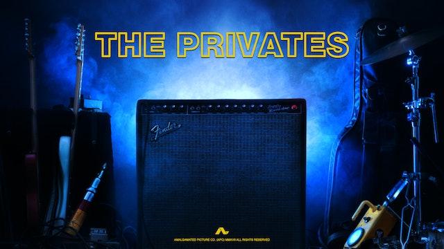 The Privates