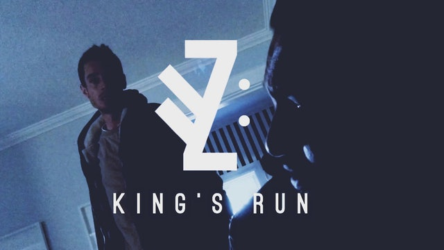 King's Run