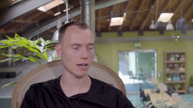 Off-Air: DJ SKEE on Becoming A DJ & The Future Of Radio