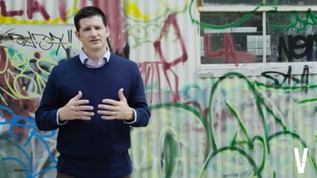 CFO Money Talks: DAQRI CFO Robert Brass - Financial Management Tips For Startups