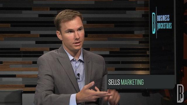Insights: Evan Strenk - How to Pick Investors
