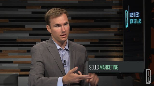Insights: Evan Strenk - How to Pick I...