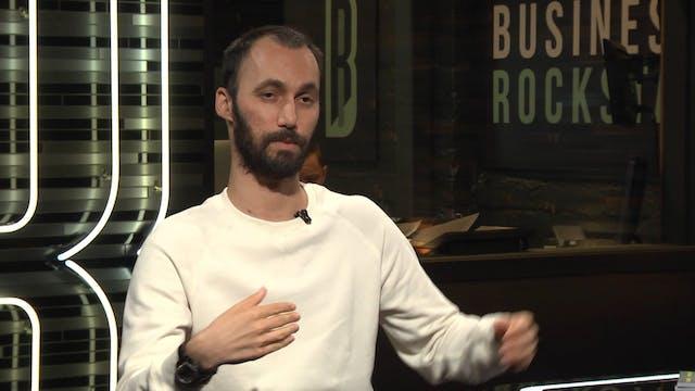 Insights: Dan Fleyshman - How to Comp...