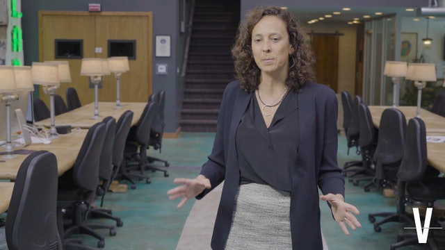 CMO Sell It: Laura Goldberg - LegalZoom CMO