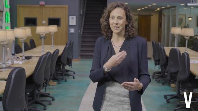 CMO Sell It:  Laura Goldberg - LegalZoom CMO Talks Marketing