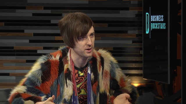 "Insights: Vincent Dignan - What is ""Gaming?"""