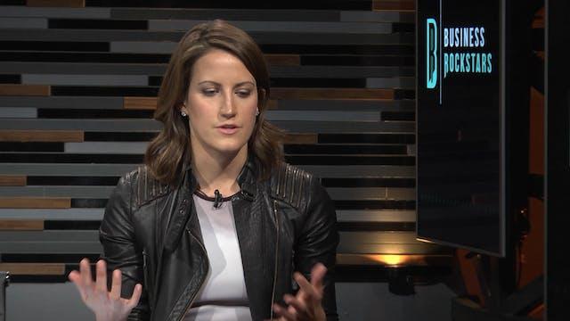 Insights: Katie Warner Johnson, What'...