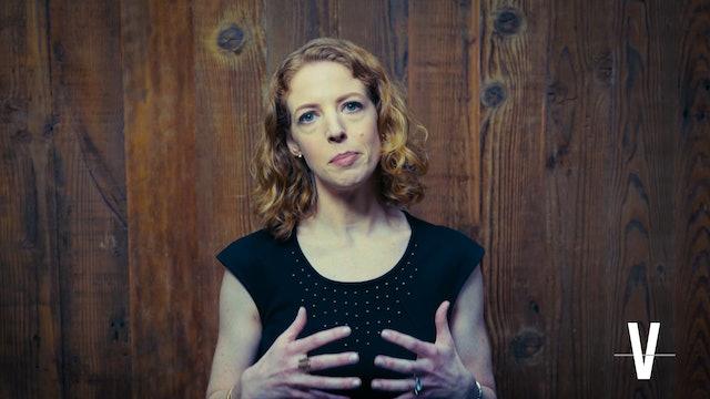 Founder Logic: Emily Culp Defines an Entrepreneur