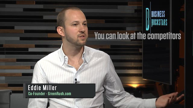 Insights: Eddie Miller - Their Loss i...