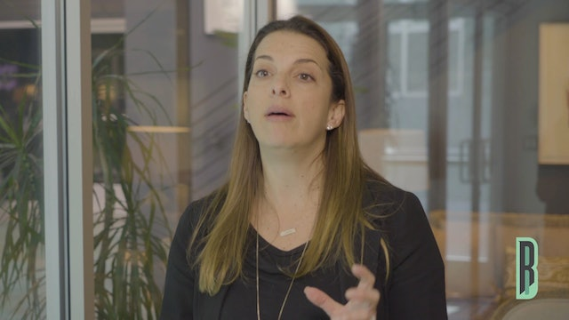 CMO Sell It: Monica Klausner - Veestro