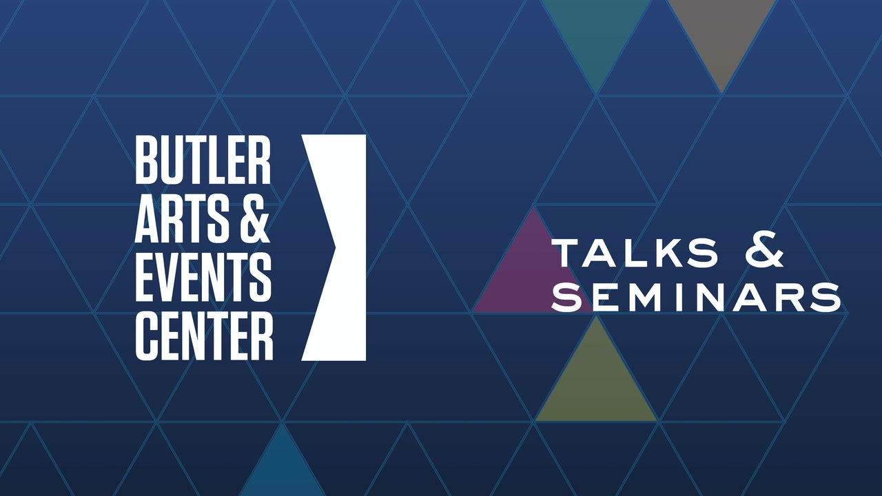 Talks and Seminars