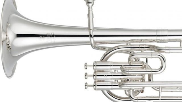 Butler Brass
