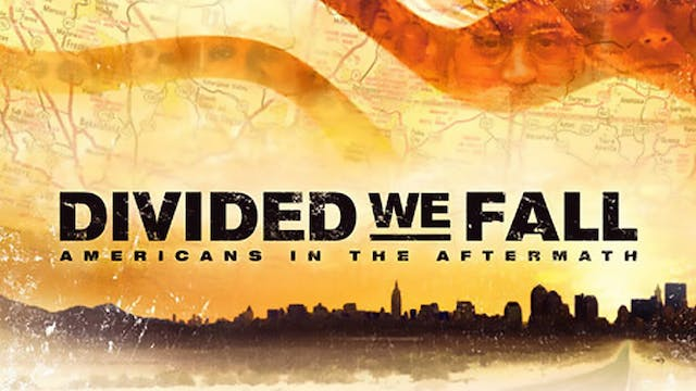 A New View Film Series: Divided We Fall