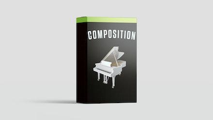 MUSIC PRODUCER UNIVERSITY