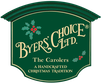 Byers' Choice Ltd.