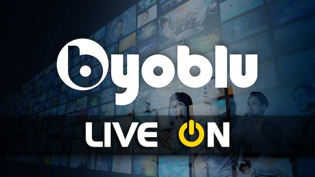 Byoblu - DavveroTV LIVE