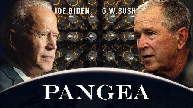 La politica estera di Joe Biden