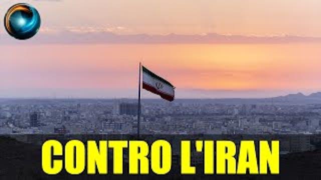 TgSole24 16.09.2020 | CONTRO L'IRAN