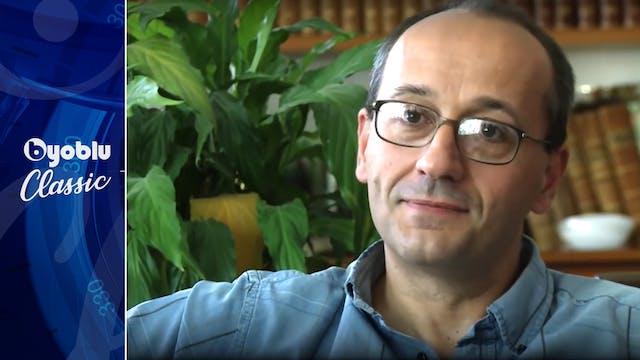 CE LO CHIEDE L'EUROPA - Alberto Bagnai