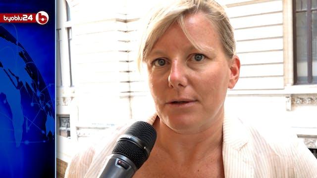 SARA CUNIAL - ITALIA LABORATORIO DELL...