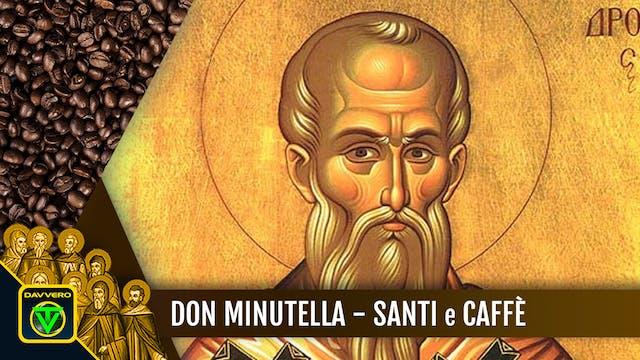 Sant'Alessandro di Alessandria, il Pa...