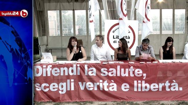 Movimento 3V: VOTIAMO PER LA LIBERTÀ ...