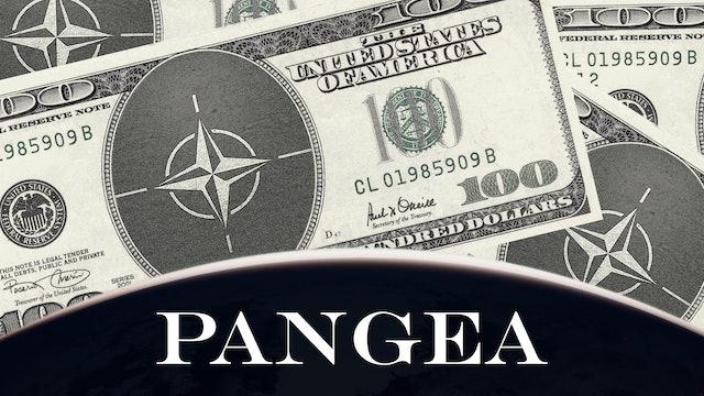 Una BANCA NATO per la guerra