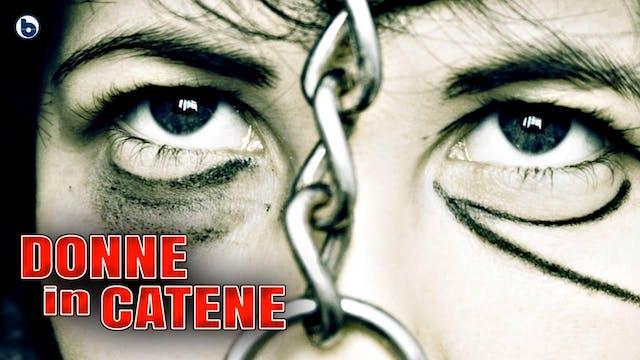 Donne in Catene
