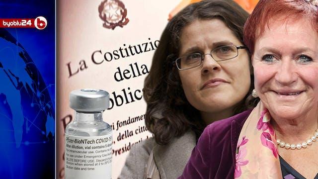 TRA PROTEZIONE DELLA SALUTE E TUTELA ...