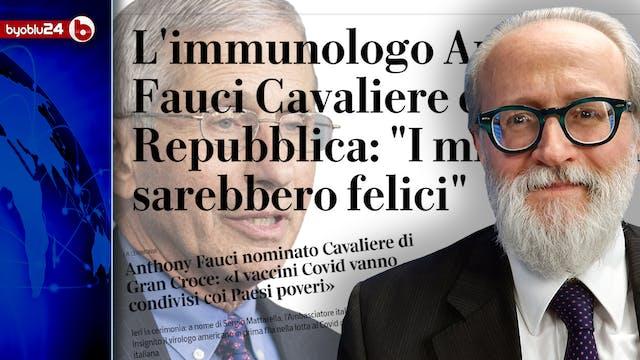 L'EPOCA DEL GRANDE RICATTO - Paolo Be...