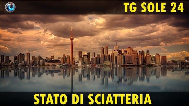 TgSole24 07.10.20 | Stato di sciatteria