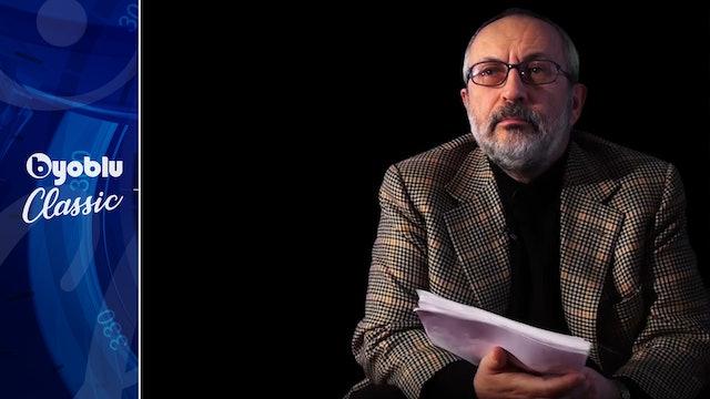 Come funziona la corruzione negli appalti pubblici – Piero Di Caterina