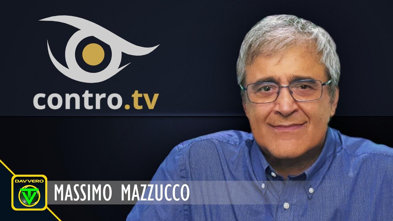 Contro.TV