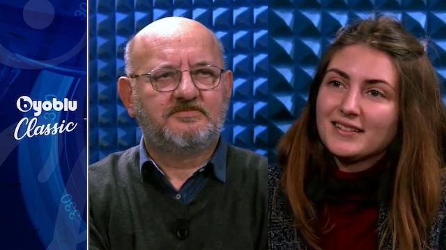 LA DITTATURA DEGLI ALGORITMI – Antonio Murzio e Chiara Spallino