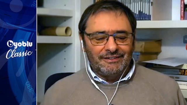 COSA SUCCESSE DAVVERO IN PIAZZA FONTANA - Giovanni Fasanella