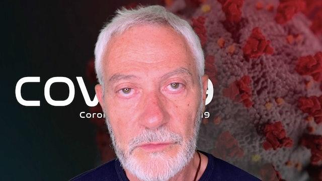 I SEGRETI DEL COVID 19 - La Ricostruzione Scomoda