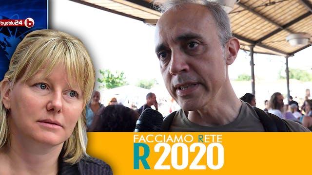 COSA POSSIAMO FARE SUBITO -  Alberto ...