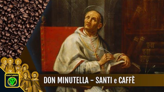 San Pier Damiani, riformatore Santo