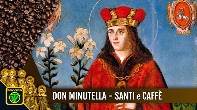 San Casimiro, il principe Santo della...