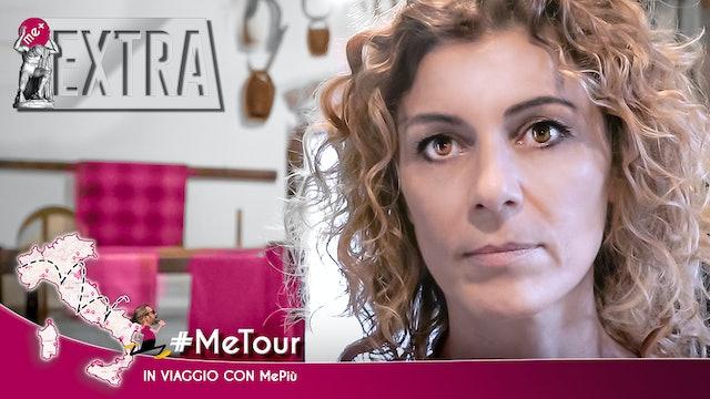 Le comunità Arbëreshë in Italia #MeTour2020